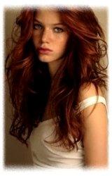 Syoss краска для волос палитра цветов