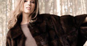 Покупка норковой шубы: советы по выбору