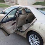 Особенности выкупа автомобиля по срочной схеме